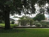 Florida Southern Campus