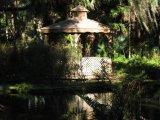 George Washington Park in Flagler Beach, FL 4